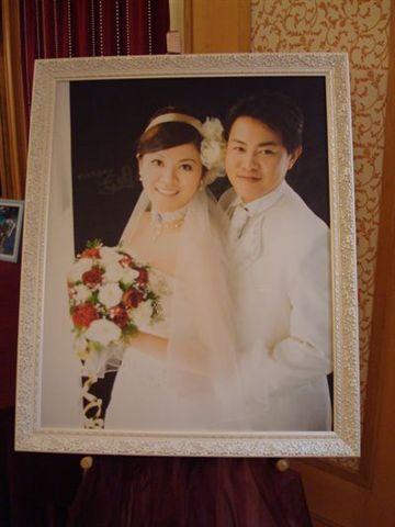 婚禮小物1_婚紗照.JPG