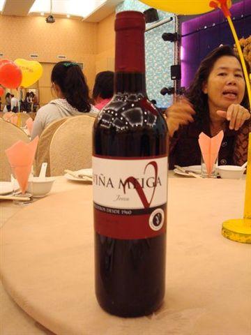 婚禮小物8_紅酒.JPG