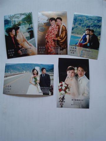 婚禮小物15_小卡片.JPG