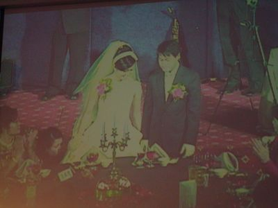 婚禮行進中6.JPG