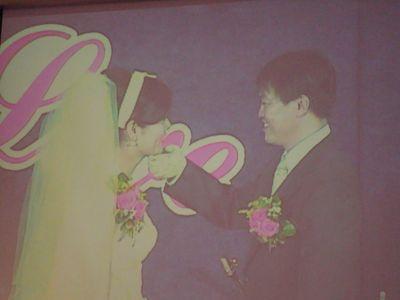 婚禮行進中8.JPG