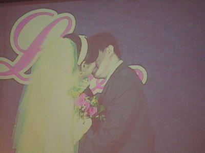 婚禮行進中9.JPG