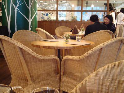 Afternoon Tea一景10_座位.JPG