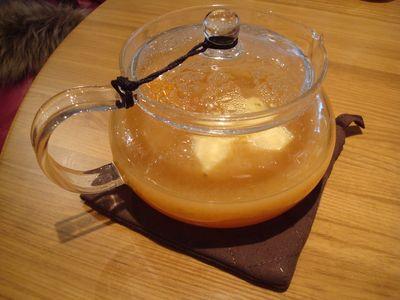 Afternoon Tea下午茶套餐3_水果茶.JPG