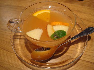 Afternoon Tea下午茶套餐4_水果茶.JPG