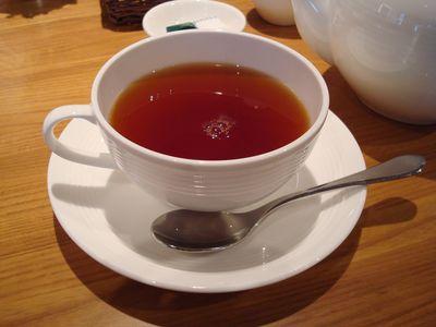 Afternoon Tea下午茶套餐5_阿薩姆茶.JPG