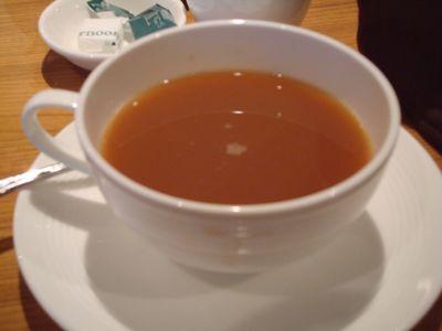 Afternoon Tea下午茶套餐6_阿薩姆奶茶.JPG
