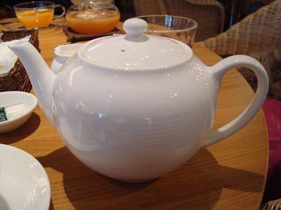 Afternoon Tea下午茶套餐7.JPG