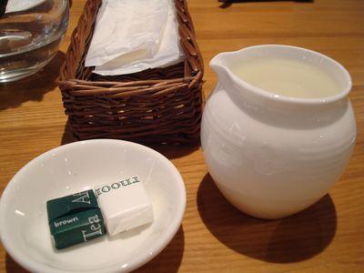 Afternoon Tea下午茶套餐8_砂糖&牛奶.JPG