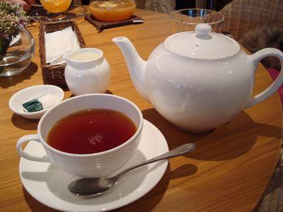 Afternoon Tea下午茶套餐9.JPG
