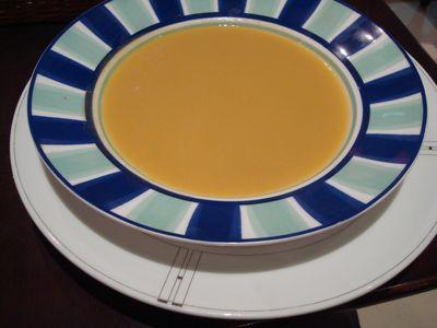 Skylark餐3_玉米濃湯.JPG