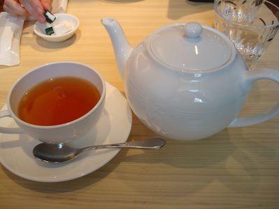 Afternoon Tea特別套餐7_大吉嶺茶.JPG