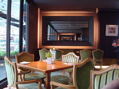 Eslite Tea Room4_用餐空間.JPG