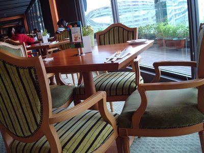 Eslite Tea Room5_座位.JPG