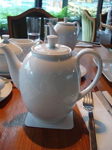 Eslite Tea Room餐1_阿薩姆茶.JPG