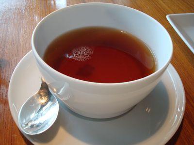 Eslite Tea Room餐3_水果茶.JPG