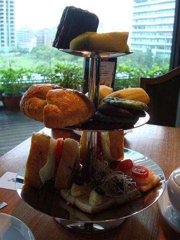 Eslite Tea Room餐6_Tea Set.JPG