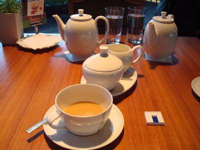 Eslite Tea Room餐10.JPG