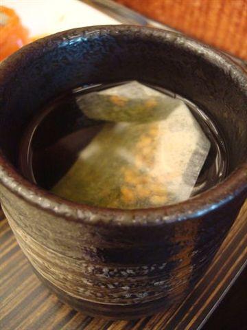 北澤餐11_玄米茶.JPG