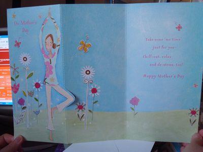 2009母親節1_卡片.JPG