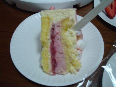 2009母親節6_蛋糕.JPG