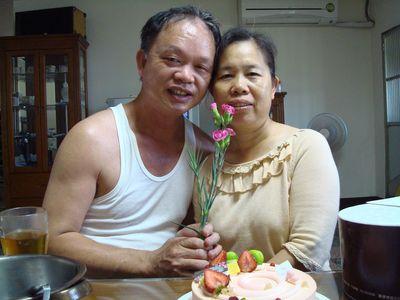 2009母親節13_爸&媽.JPG