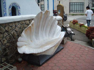 聖托里尼一景11_貝殼椅.JPG
