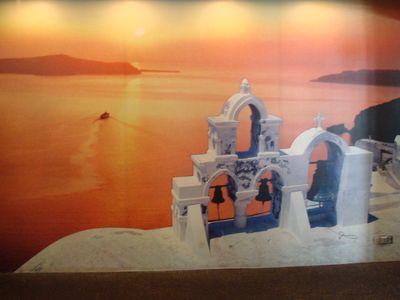 聖托里尼一景45_壁畫.JPG