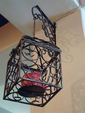 聖托里尼一景48_燈飾.JPG
