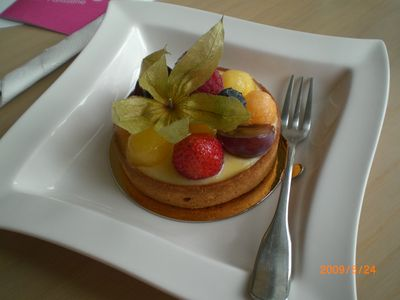Colette餐3_綜合水果塔.JPG