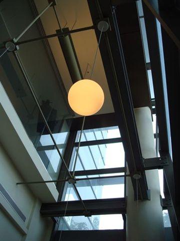 Haagen-dazs一景9_室內燈.JPG