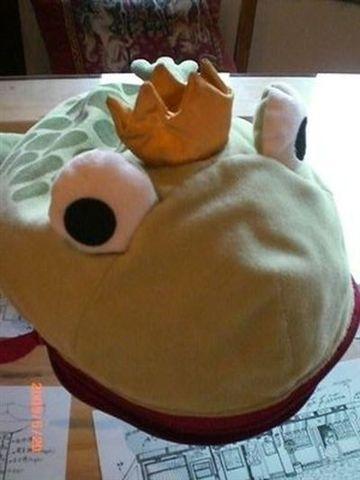 德國秘密旅行小物8_青蛙王子.jpg