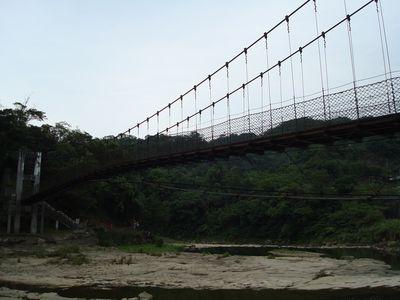 十分一景8_吊橋.JPG