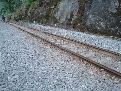 十分一景12_鐵路.JPG