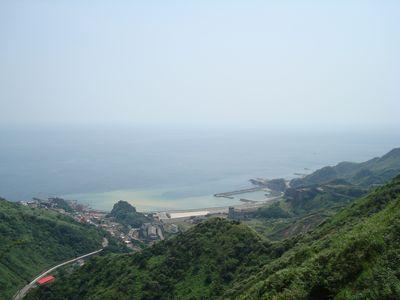 金瓜石一景25_陰陽海.JPG
