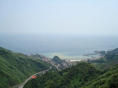 金瓜石一景26_陰陽海.JPG