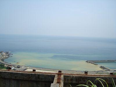 金瓜石一景27_陰陽海.JPG