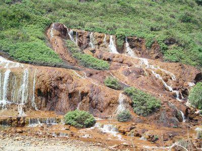 金瓜石一景29_黃金瀑布.JPG