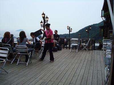 阿妹茶樓一景18.JPG