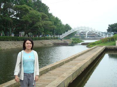 是我27_in慈湖.JPG