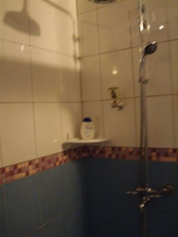雲在山房4人房19_浴室.JPG