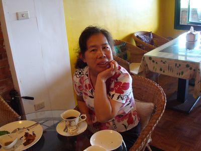媽3_in雲在山房吃早餐.JPG