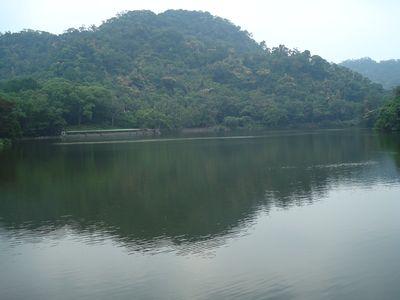 慈湖一景5.JPG