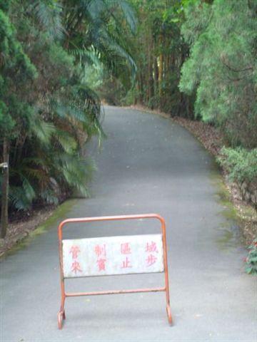 慈湖一景9.JPG