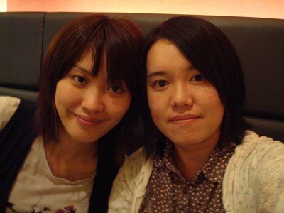 我&吟秋.JPG
