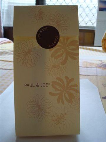 PAUL&JOE唇蜜4.JPG