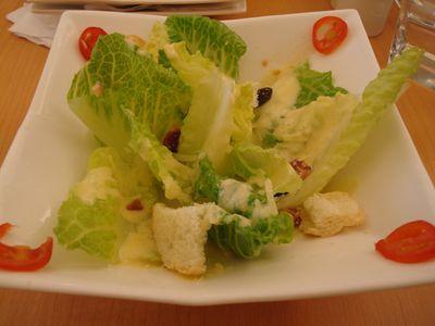 VIOLA餐1_凱隡沙拉.JPG