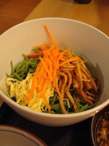 魚旨彩餐4_蕎麥麵.JPG