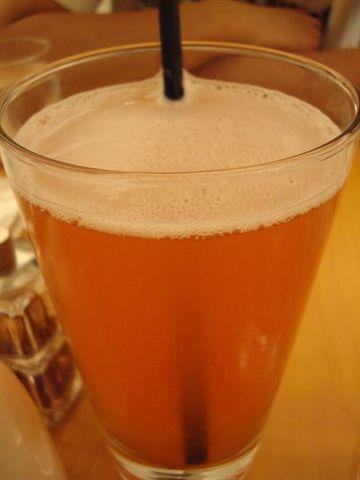 VIOLA1_有機檸檬花語茶.JPG
