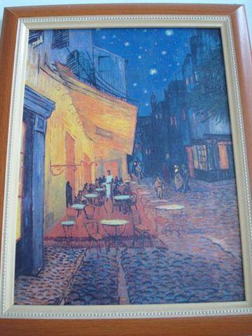 冷水雅典一景31_梵谷星空下的咖啡館.JPG